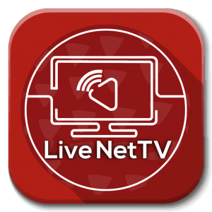 LiveNet TV for PC Download ThopTV PC